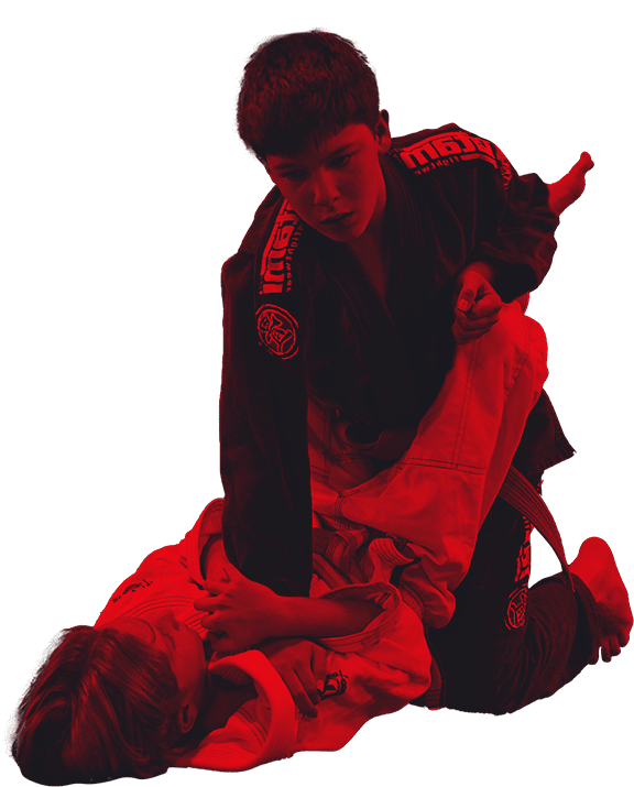 Banner Childrens Self Defence